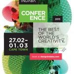 Design Indaba 2013