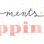 Moments of Happiness 03