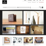 Hello Man, an exciting new online store – for guys!