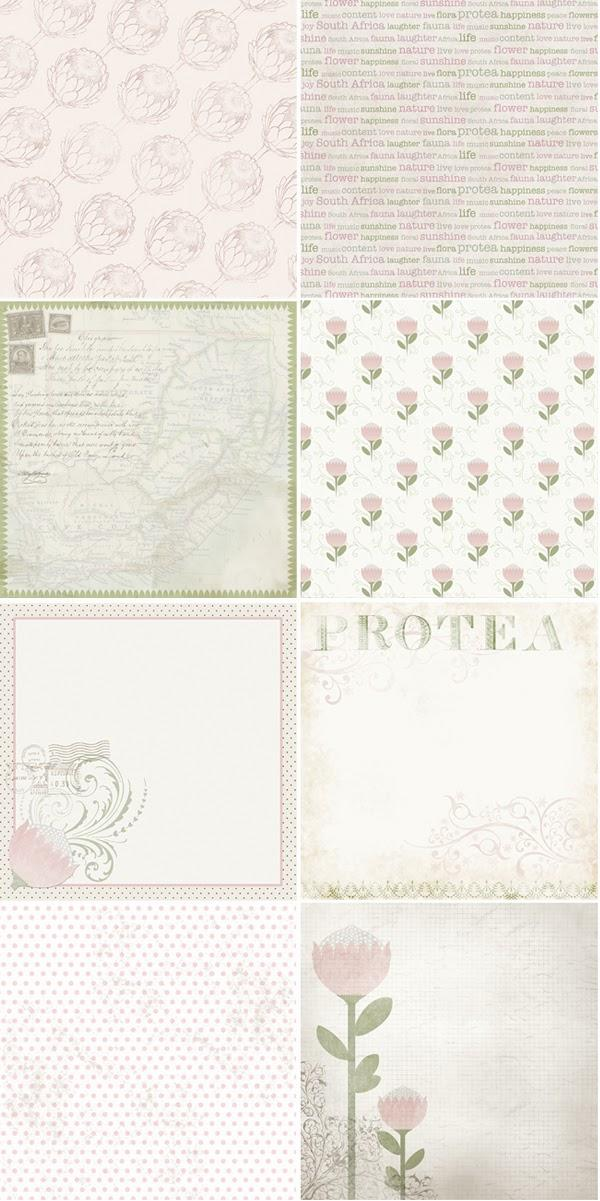 happinessis-scrapbooking-pack-proteas
