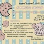SA National Cookie Swap 2014