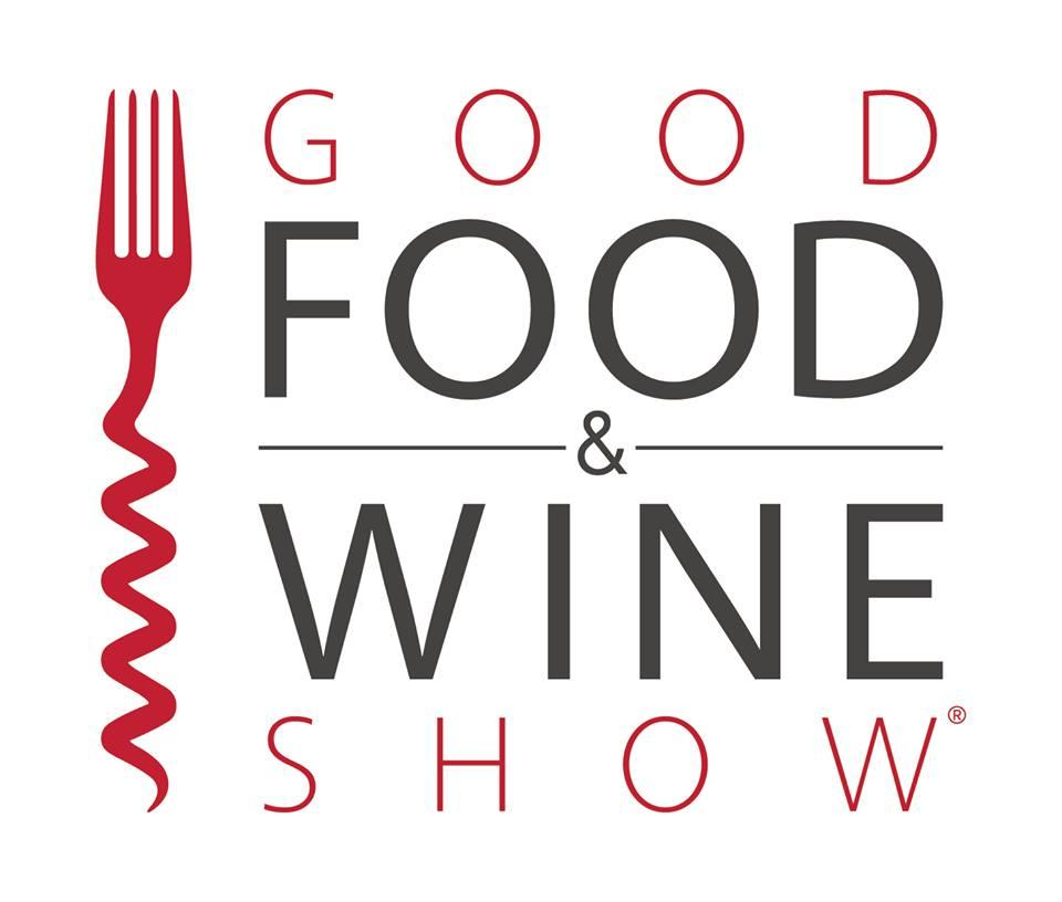 The Durban Good Food & Wine Show 2014