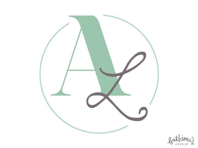 Logo Design for Arenhold Living